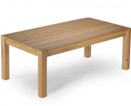 Jedilna miza Combo 02