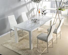 Jedilna miza Tinos