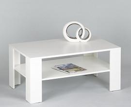 Klubska miza Kaja