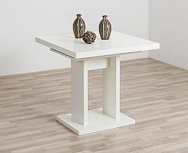 Jedilna miza Evia reztegljiva