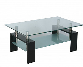 Klubska miza Nina 2