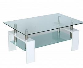 Klubska miza Nina 1
