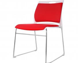 Konferenčni stol Nadja