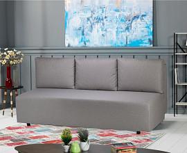 Trosed Pescara 01 Barva siva, vzorčen