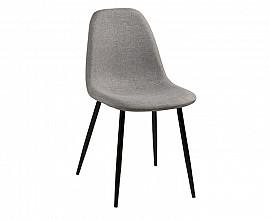 Stol Coco, Barva siva