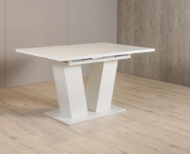 Jedilna miza Kefalonija raztegljiva