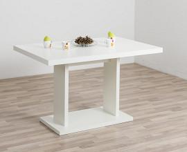 Jedilna miza Leros