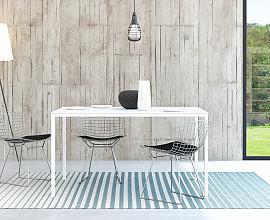 Jedilna miza Malmo 02