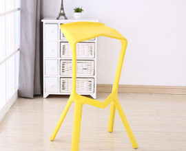 Stol Miura Barva rumena