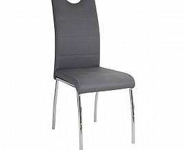 Stol Roxy, Barva siva