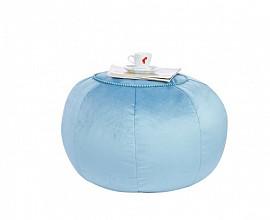 Tabure 17 Barva modra 60  cm
