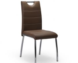 Stol Roxy, Barva rjava