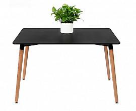 Jedilna miza Zara
