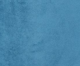 Tabure 04 Barva modra 35 cm