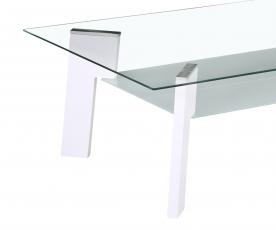 Klubska miza Lia
