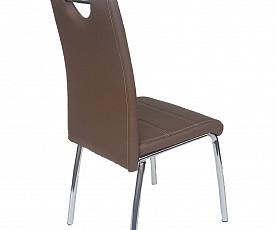 Stol Roxy, Barva kapučino