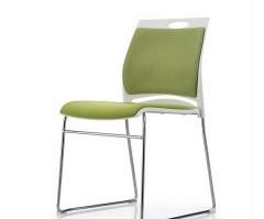 Konferenčni stol Nadja 2